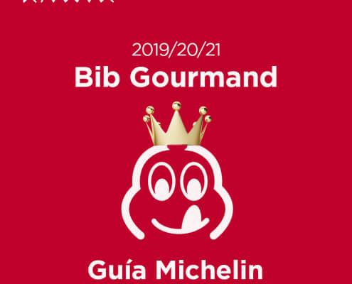 la-mama-bib-gourmand-2021